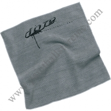 dye_lens_cloth_grey[1]